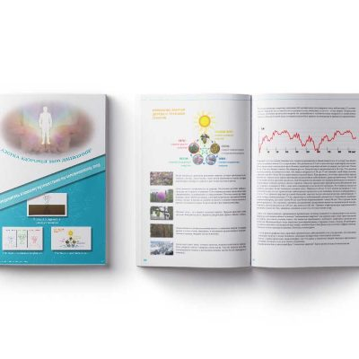 Азбука здоровья 1000 движений-e-книга 1